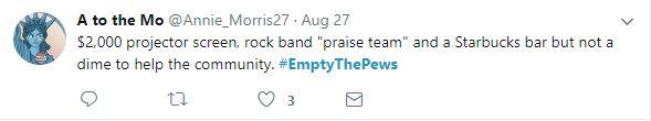 EmptyThePews20