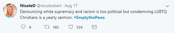 EmptyThePews2b