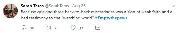EmptyThePews43